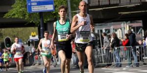 VW_actie_portret_marathon4