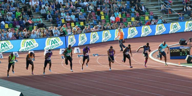 100m FBK 2015