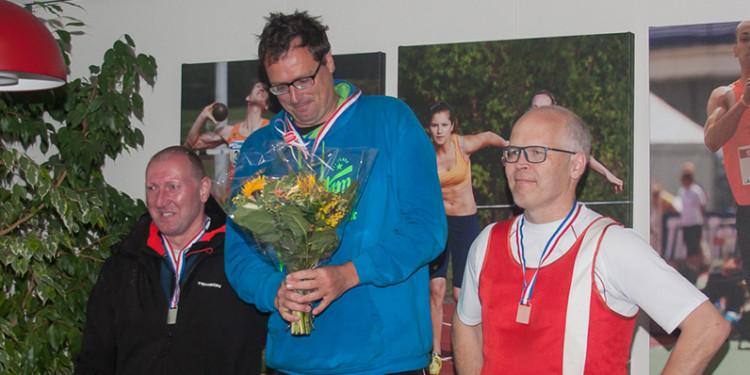 NK Masters Werpen 2015 - Altis - Amersfoort - 30/31.5.2015
