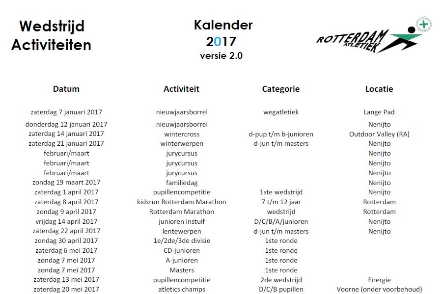 woc-kalender-2017-v2