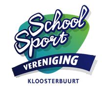 logo-ssv_kloosterbuurt