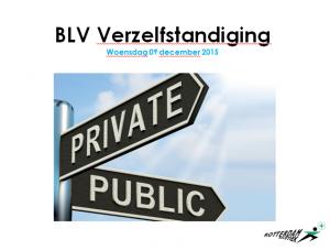 BLV-PPT