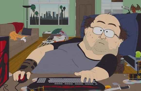 ComputerNerd