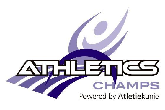 Logo_Athletics_Champs