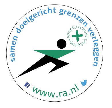 RR_logo_FB-Twitter