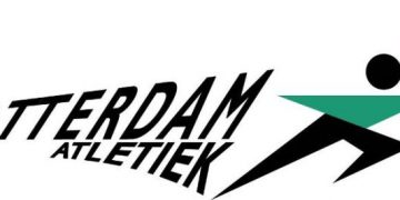 RSS_Rdam_Atletiek_groen-FB-WPress