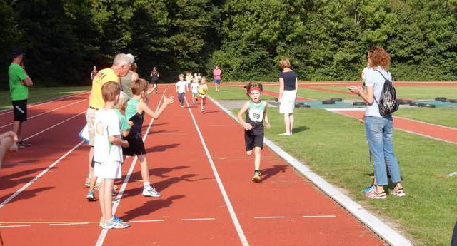 David Stam 600m Spijkenisse 3-9-2016a