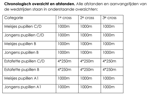wintercross-2016-2017