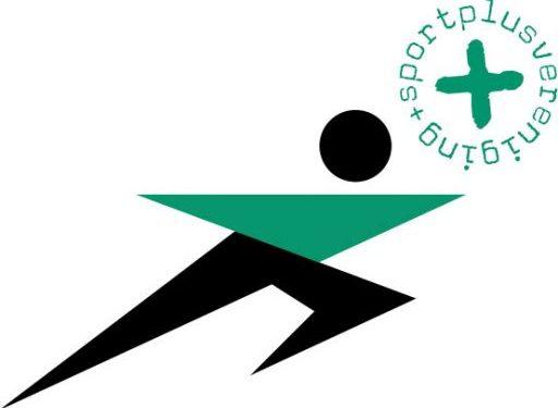 cropped-RA-Sportplus-vierkant-groen.jpg