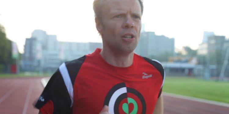 Patrick Kwist