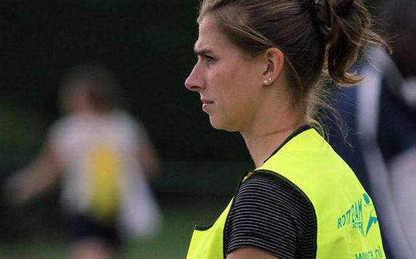 Janneke Berkhof