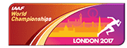 Logo WK London 2017