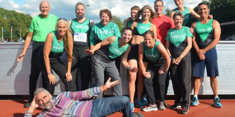 Finale masters Nijmegen 10-9-2017 (233) (Medium)