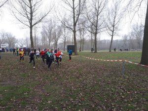 20180113 JJD2 wintercross start