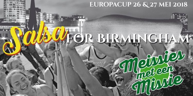 Birmingham 2