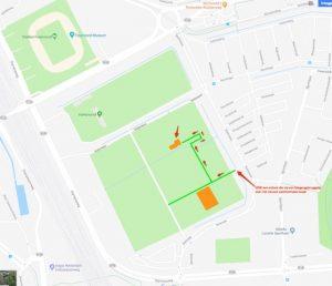 Rotterdam - Google Maps-4