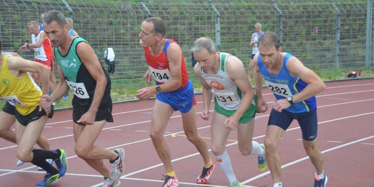 20180513 masterscompetitie Kerkrade (81)