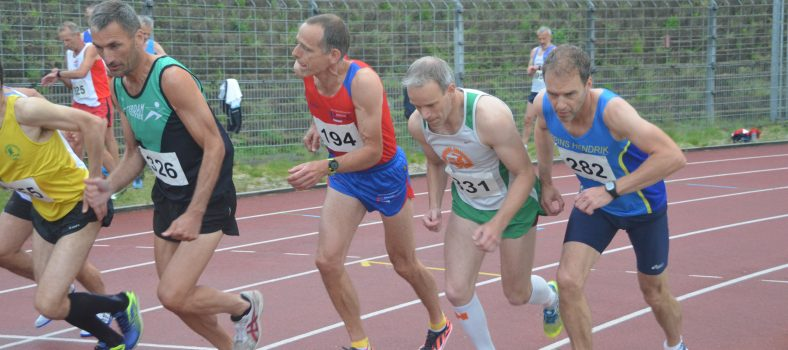 20180513 masterscompetitie Kerkrade (81)