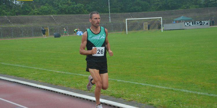 20180513 masterscompetitie Kerkrade (84)