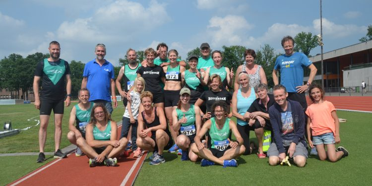 20180610 masterscompetitie Vught (336)