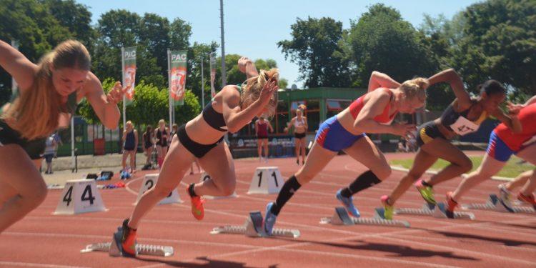 20180701 Competitie Langepad (5) (Medium)