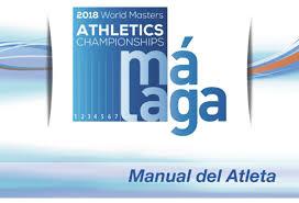 2018 malaga logo