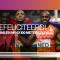 Nat. ploeg 4x100m EK 2018NR