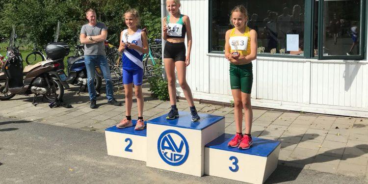 2018 Delft Stella Heijnen