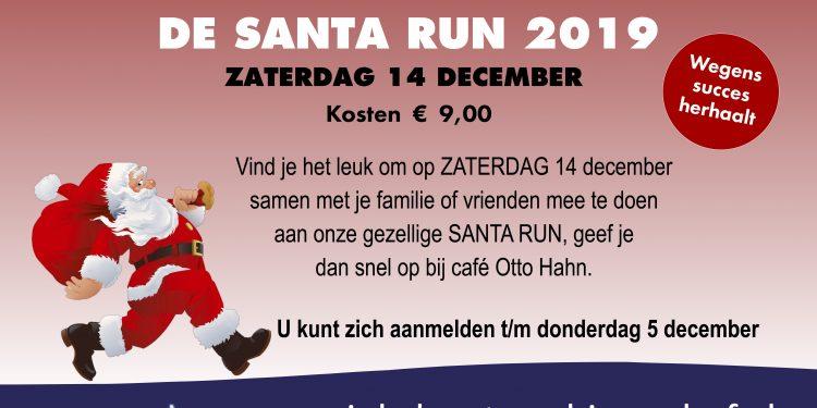 Poster A0_Binnenhof_Ommoord ruim je rommel op_okt2019 kopie