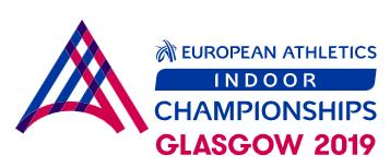 2019 logo EK indoor