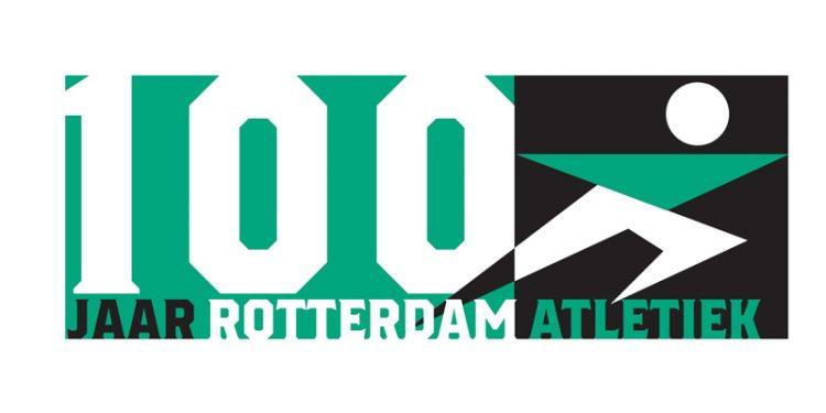Logo RA 100 jaar geschaald voor website