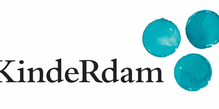 Logo KindeRdam