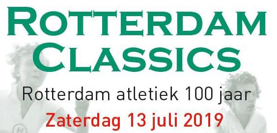 RotterdamClassics