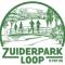 logo-zpl-kleur-klein