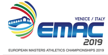 2019 Logo EK masters