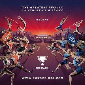 20190909 Poster Europa - USA