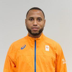 2019 WK Doha Christopher Garia