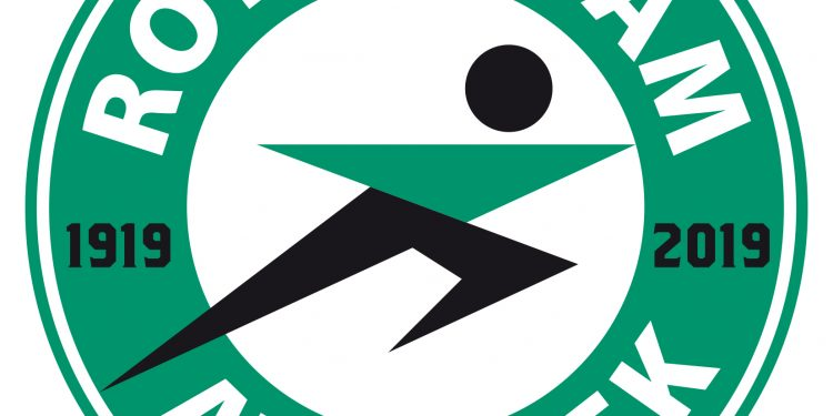 Logo Torun_alg