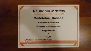 20200208 Madeleine Cossee 2