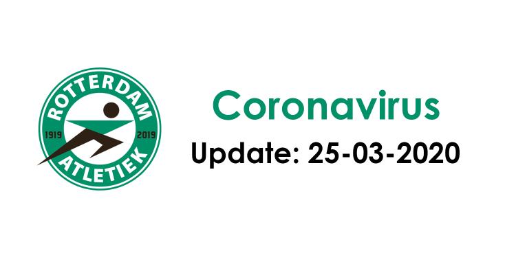RA-Coronavirus-Update