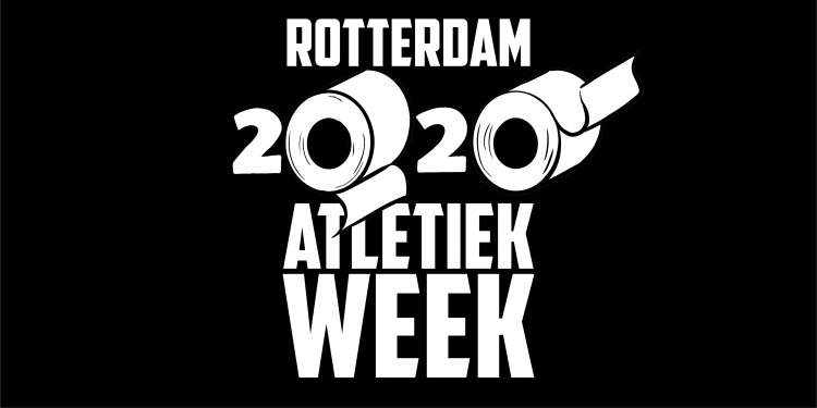 RA-Atletiekweek-2020_Website