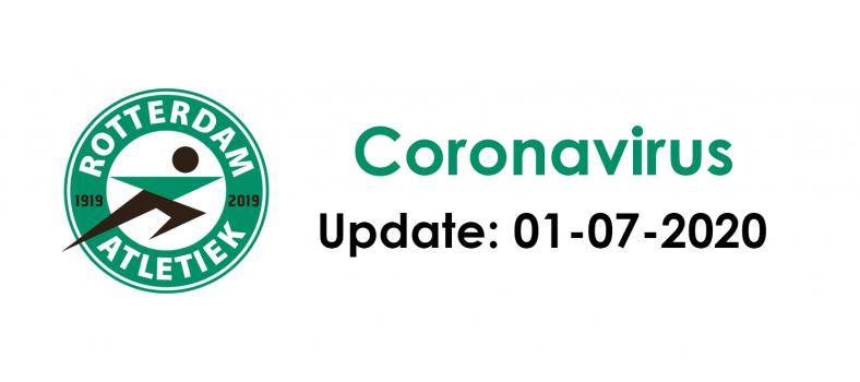 RA-Coronavirus